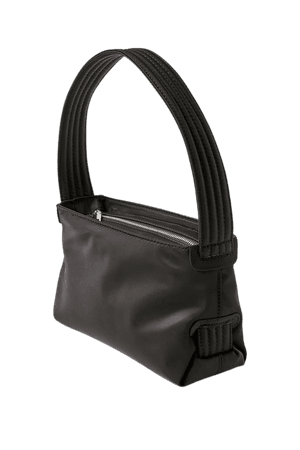 HVISK Scape Recycled Nylon Shoulder Bag | Urban Outfitters