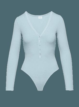 Wilfred Free ROMY BODYSUIT | Aritzia INTL