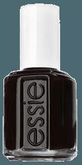 black nail polish - Google-haku