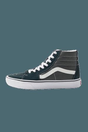 Vans Sk8-Hi ComfyCush Sneaker | Urban Outfitters