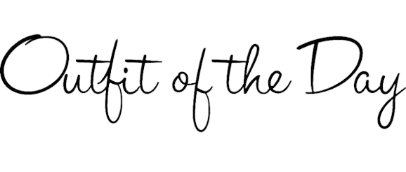 OOTD ft. Store launch event – Tanya Chauhan