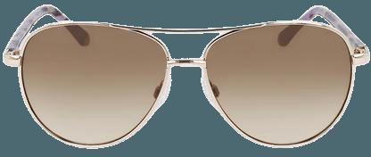 Dottie Sunglasses – Draper James