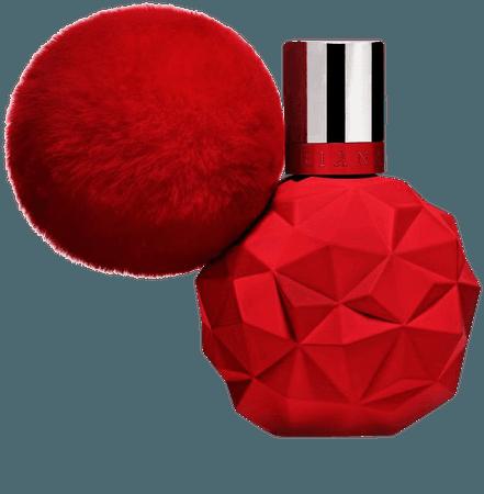 Ariana Grande- Sweet Like Candy Eau de Parfum Spray