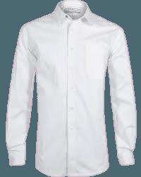 white mens button up shirt - Google Search
