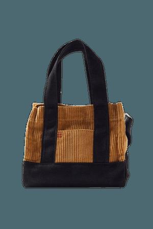 BDG Mini Corduroy Tote Bag | Urban Outfitters