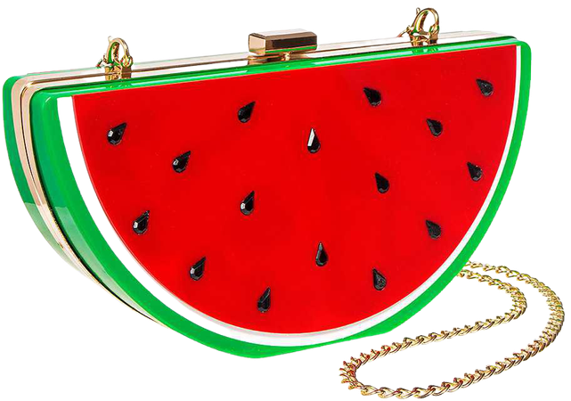 watermelon fashion - Google Search