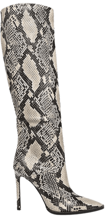 Steve Madden Olga Boots | Express