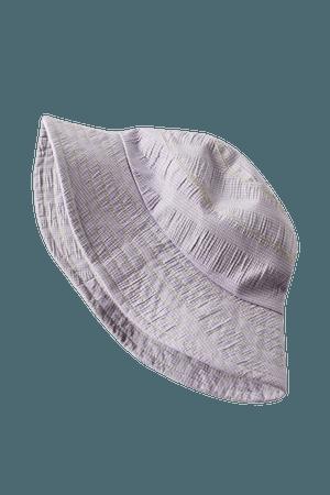 findmenowthelabel Beckett Bucket Hat | Urban Outfitters