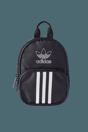 adidas Originals Santiago Mini Backpack | Urban Outfitters