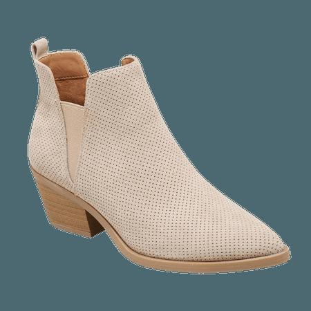 Women's Sylvie Ankle Boots - Universal Thread™ : Target