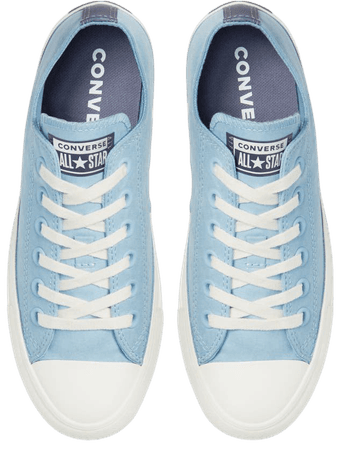 Converse Chuck Taylor® All Star® Sneaker (Women) | Nordstrom