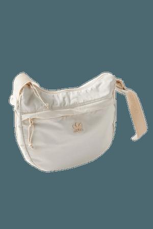 adidas Originals Courtside Crossbody Bag   Urban Outfitters