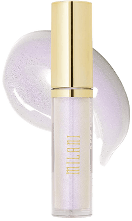 Amazon.com : Milani Keep It Full Nourishing Lip Plumper - Rosewood (0.13 Fl. Oz.) Cruelty-Free Lip Gloss for Soft, Fuller-Looking Lips : Beauty & Personal Care