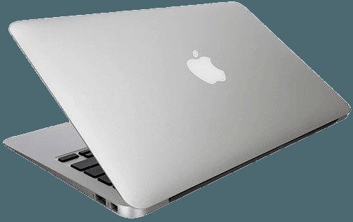 mac apple - Cerca amb Google