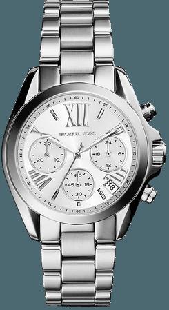 Michael Kors Bradshaw Watch, 36mm | Bloomingdale's