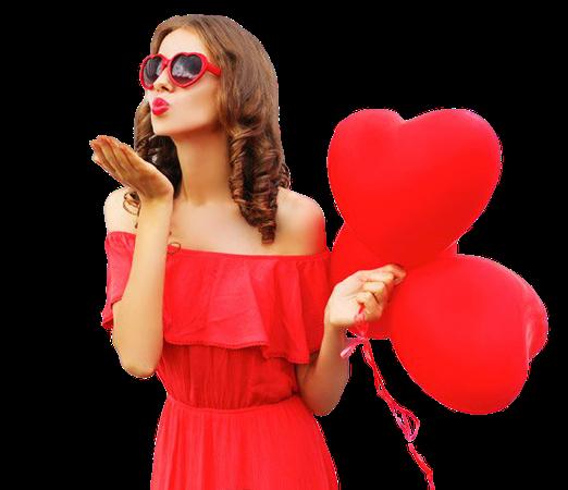 valentines fashion - Google Search