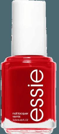 essie Reds Nail Polish, Red - Google Express