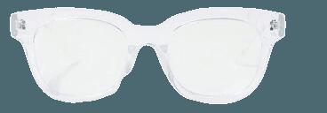 Blue Light Reader Glasses