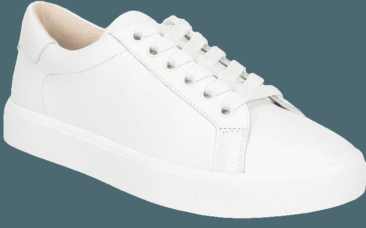 Sam Edelman Ethyl Low Top Sneaker (Women)   Nordstrom