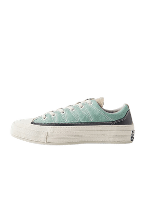 Converse Chuck 70 Cozy Granola Low Top Sneaker | Urban Outfitters