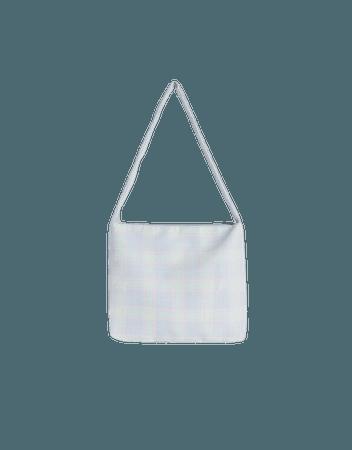 Tote bag - Accessories - Woman | Bershka