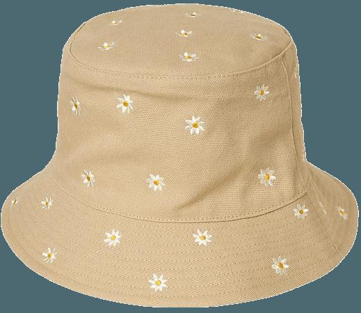 O'Neill Piper Bucket Hat | Nordstrom
