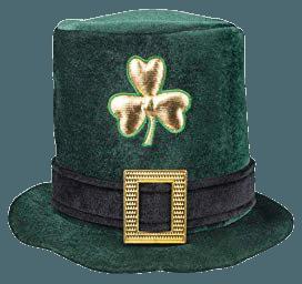 Boland 44913 sombrero St Patrick 's Day, One size: Amazon.es: Juguetes y juegos