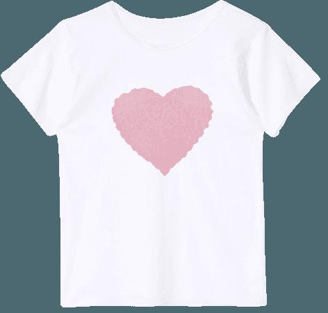 The Horoscope Heart REISSUE — Pretties