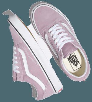 Purple | Shop Purple at Vans
