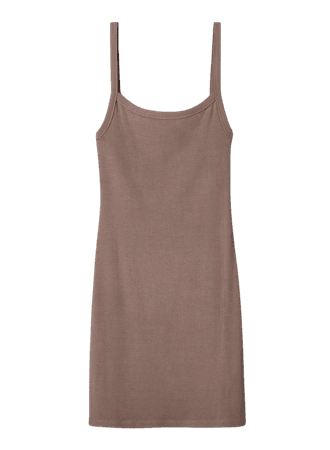 Wilfred Free CICERO DRESS | Aritzia US