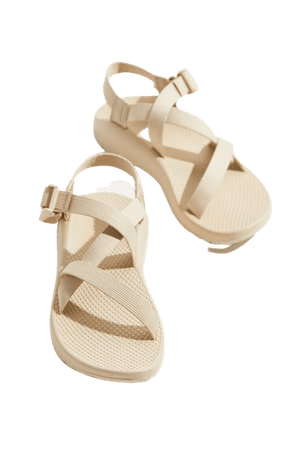 Chaco Z/1 Chromatic Sandal | Urban Outfitters