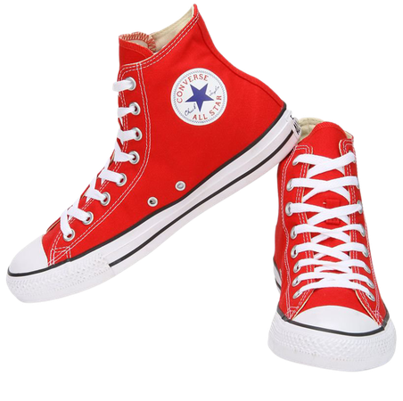 Converse-Sneakers-Red-Casual-Shoes-SDL167734902-1-156a3.jpg (850×995)