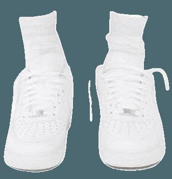 sneakers png