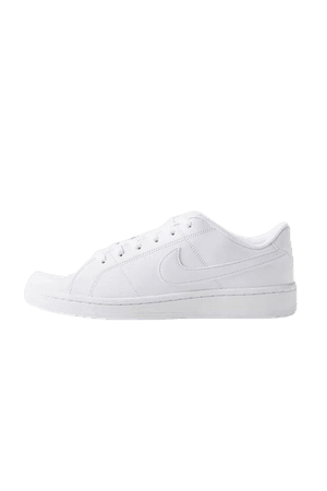 Nike Court Royale 2 Sneaker | Urban Outfitters