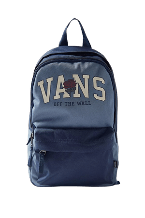 Vans Bounds Backpack | Urban Outfitters