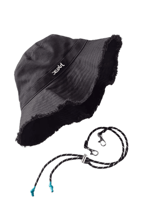 X-girl Resort Bucket Hat   Urban Outfitters