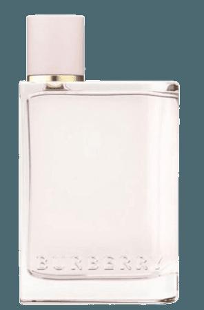 Burberry - ($124 Value) Burberry For Her Eau De Parfum, Perfume For Women, 3.3 Oz - Walmart.com - Walmart.com