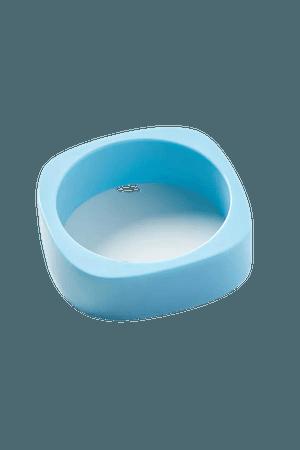 Chunky Bangle Bracelet | Urban Outfitters