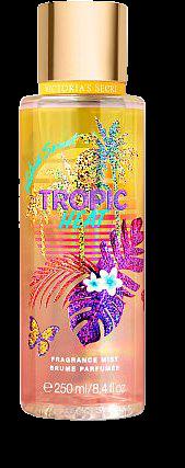 Tropic Dreams Fragrance Mists - Victoria's Secret - beauty