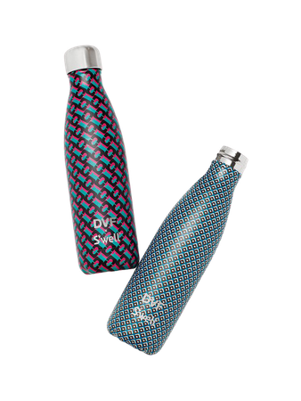 S'well Water Bottle | Landing Pages by DVF