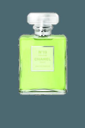 lime green perfume - Google Search