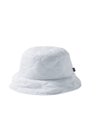 Levi's Quilted Women's Bucket Hat | Urban Outfitters