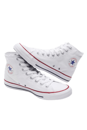 Converse Chuck Taylor All Star Unisex High Top Sneaker | Urban Outfitters
