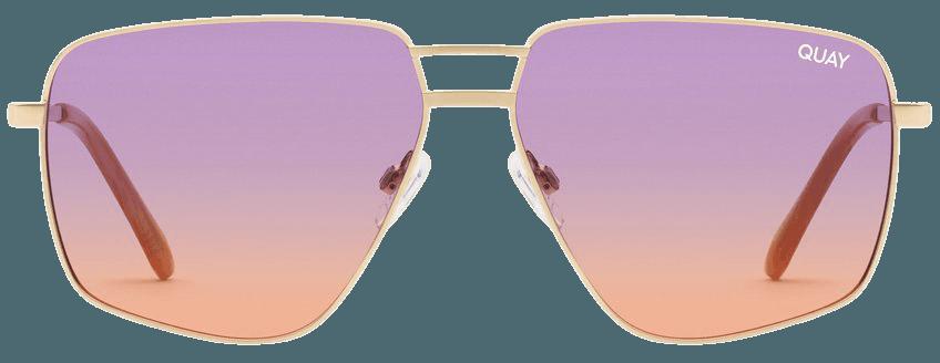 NEXT PLEASE – Quay Australia