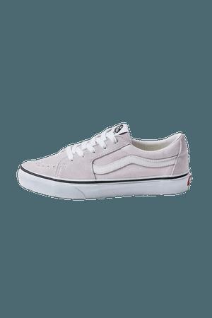Vans Sk8-Low Sneaker | Urban Outfitters