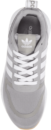 adidas Smooth Runner Sneaker (Women) | Nordstrom