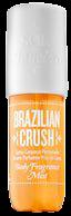 Sol de Janeiro Body Care | Sephora