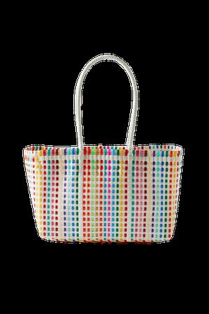Casa Clara Cardiff Tote Bag | Urban Outfitters