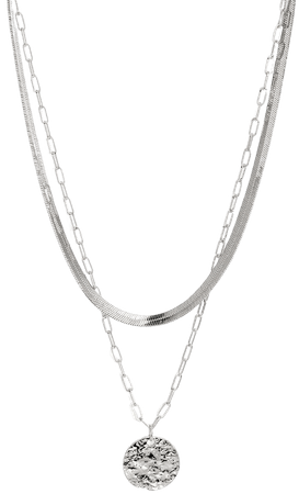 8 Other Reasons x Jenn Im 85 Layer Necklace | Nordstrom