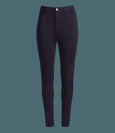 Tall Five Pocket Leggings